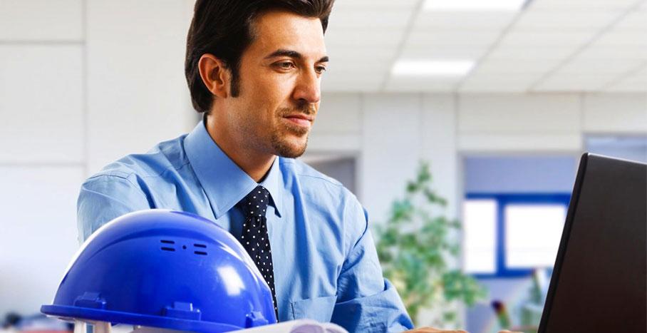 como-fazer-compras-inteligentes-e-fortalecer-parcerias-comerciais