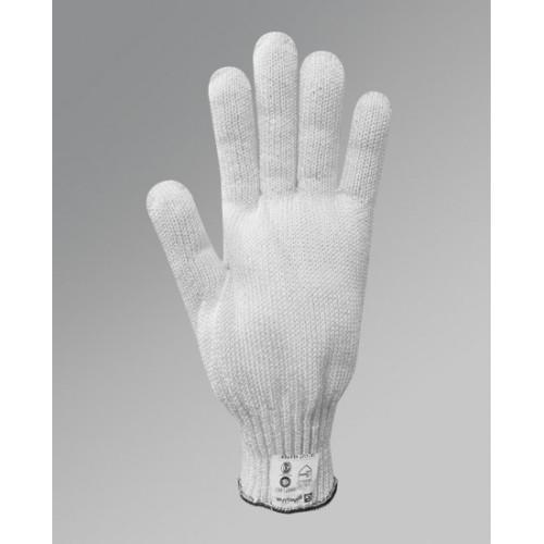 Luva Anti-corte - Ref. 291B