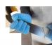 Luva Anticorte Cut Keeper Blue